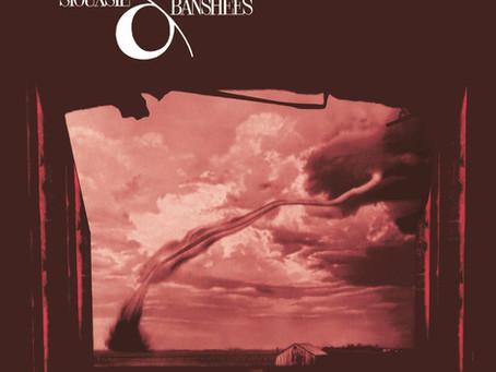 🎈 3️⃣5️⃣ 🤡 - Siouxsie And The Banshees - Tinderbox