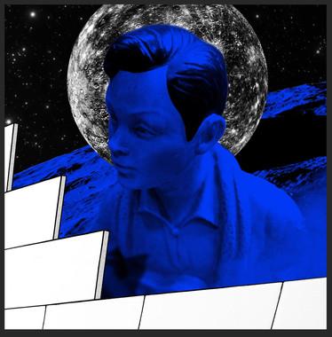 🎵 FRESH FEED - Jack White - Taking Me Back