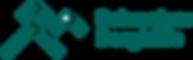 Berghilfe_Logo_D_RGB_Moosgruen.png
