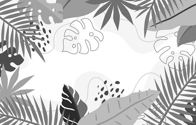 vecteezysummer-floral-vector-backgroundws0521_generated_edited.jpg