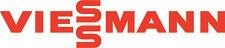 VIESSMANN_Logo_.jpg