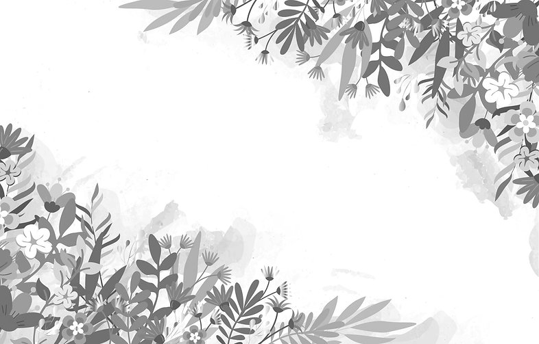 vecteezy_nature-spring-background-border_AW0121_generated_edited.jpg