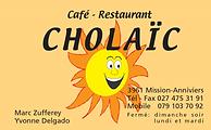 cholaic.png