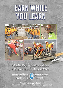Masons-Apprenticeship-Brochure_Icon_edit