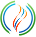 Logo-GBE.png
