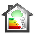 indoor air quality assessment