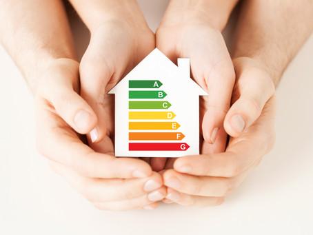 Indoor Air Quality | Ventilation and VOCs