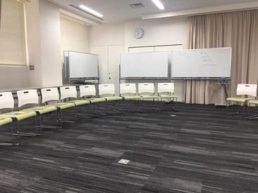 福岡県NPO法人交流会