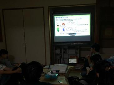 第7回 医療教育セミナー