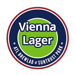 Vienna Lager_ATL Brewlab sticker.png