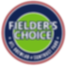 Fielders Choice.png