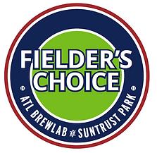Fielders Choice.png
