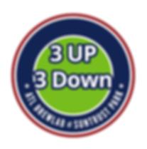 3 UP 3 Down_ATL Brewlab Sticker_edited.p