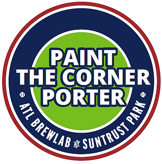 paint the corner_edited.png