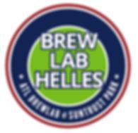 BrewLabHelles.png