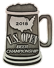 US-open-silver-1.png