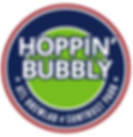 Hoppin' Bubbly.png