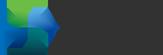 Deleware North Logo.png