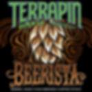 Beerista.jpg