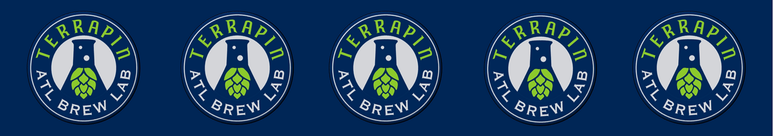 Brew Lab Banner.png