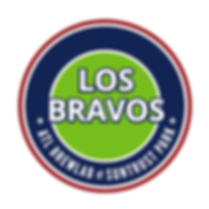 LOS BRAVOS_ATL-Brewlab-Tap-Sticker.png