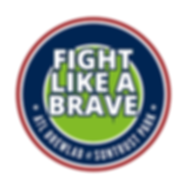 Fight Like A Brave.png