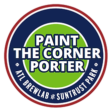 paint the corner.png