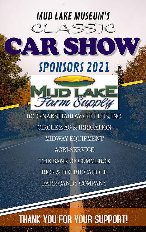 car show sponsor FINAL 24x38.jpg