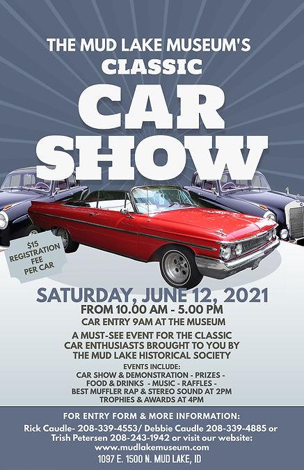June Classic Car Show 11x17.jpg