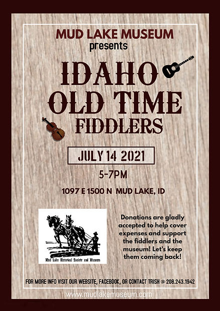 Idaho Old Time fiddlers flyer final.jpg