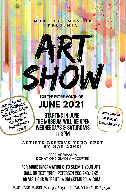 June 2021 art show 11X17.jpg