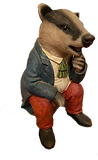 The Artful Badger.png