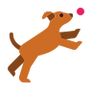 icons8-dog-park-96.png