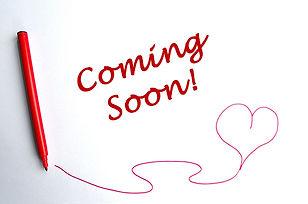 heart-19838_1280-Coming-Soon-500.jpg