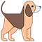 icons8-dog-80.png