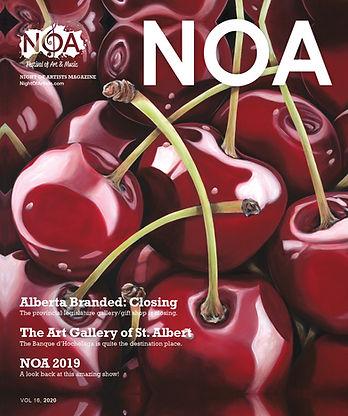 20_NOA_Magazine_Website_Cover.jpg