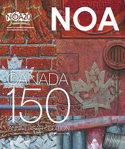 17_NOA_magazine_Cover.jpg