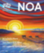 19_NOA_Magazine_Website_Cover.jpg