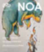 18_NOA_Magazine_Cover.jpg