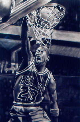 Michael+Jordan.jpg