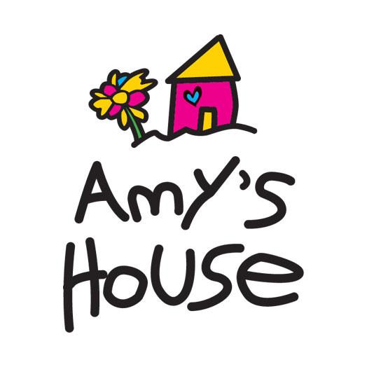 AMH_FB_Profile_1.jpg
