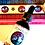 Thumbnail: Peppermint 1oz Tincture CBD OIL (900mg)