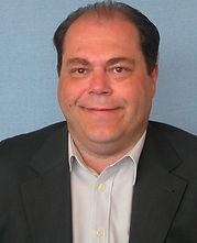 Markus Föhn, Inhaber und Chef von Office Helpers Bürosrvice