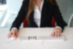 Vertrag, Amtsstellen, Rechtsberatung, Administration, Personalwesen, Marketing, Markus Föhn, Büroservice, Webseite, Verträge, Schreibarbeiten