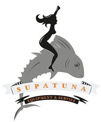 Logo von SUPATUNA Outdoorspezialist Unteriberg Schweiz
