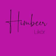 HimbeerL.jpg