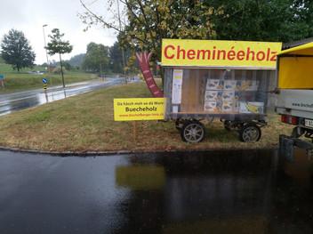 Verkaufsstelle Auegstertal.jpg