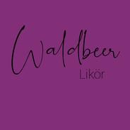WaldbeerL.jpg