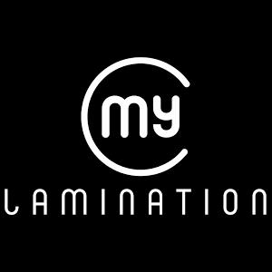 My Lamination