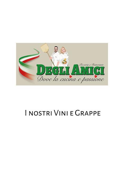 Weinkarte Degli Amici.jpg